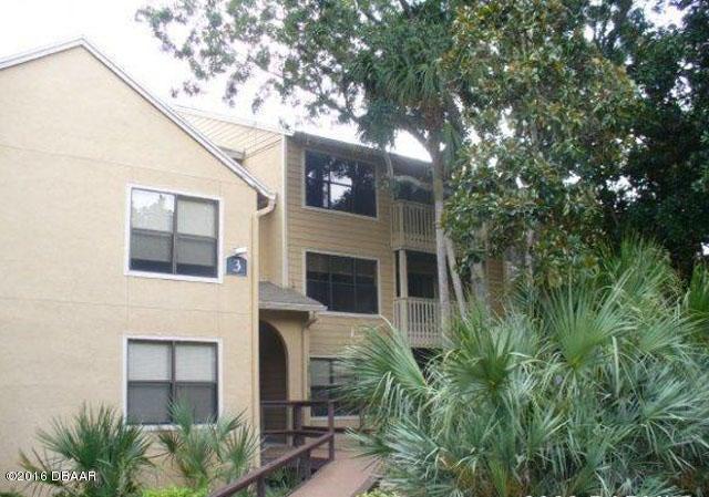 1401 S Palmetto Avenue 304, Daytona Beach, FL 32114