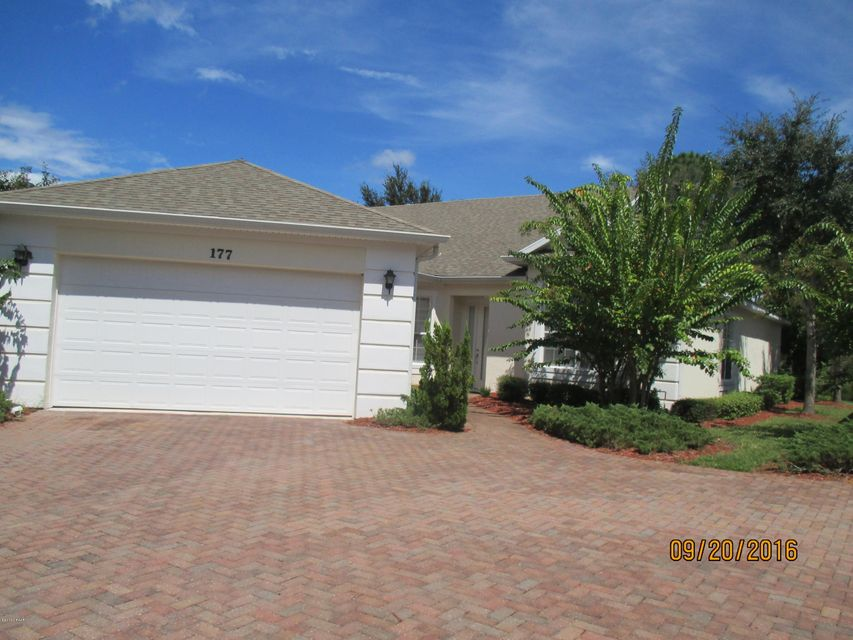 177 SEDONA Circle, Daytona Beach, FL 32124