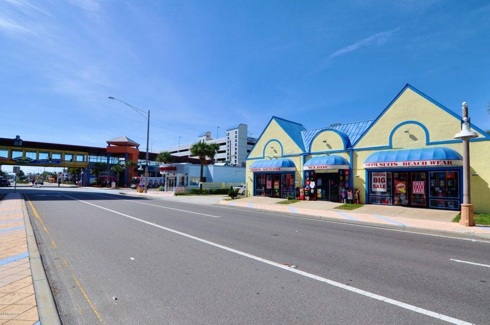 Photo of 309 N Atlantic Avenue, Daytona Beach, FL 32118