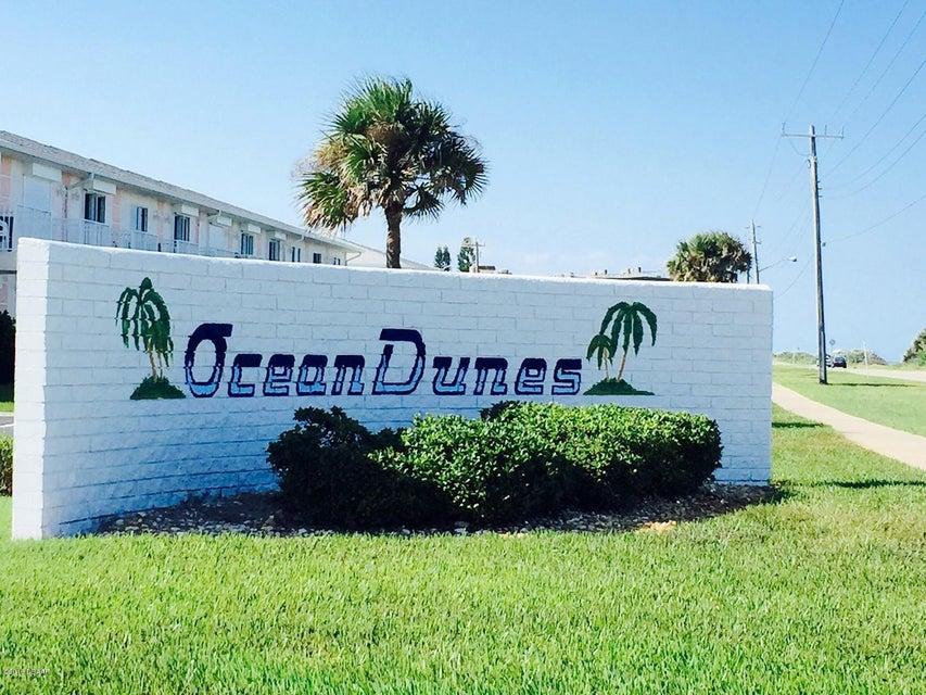2470 Ocean Shore Boulevard 1060, Ormond Beach, FL 32176