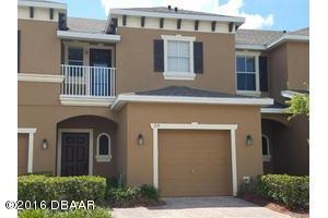 221 ASTON GRANDE Drive, Daytona Beach, FL 32124