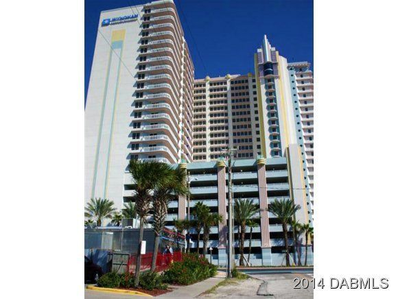 300 N Atlantic Avenue 1510, Daytona Beach, FL 32118