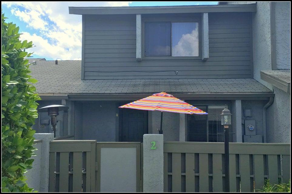 120 Limewood Place #2, Ormond Beach, FL 32174