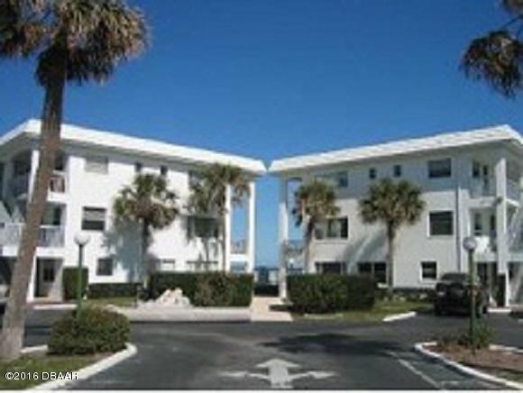 1111 HILL Street U28, New Smyrna Beach, FL 32169