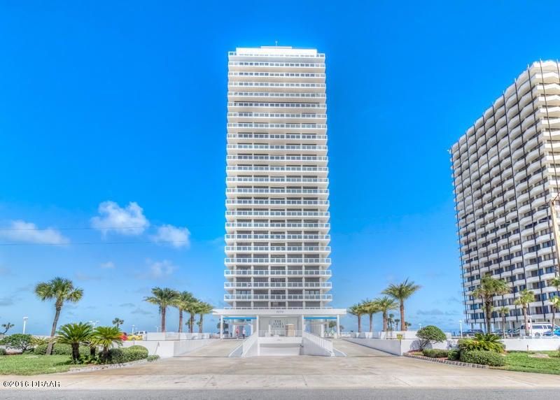 3000 N Atlantic Avenue 12, Daytona Beach, FL 32118