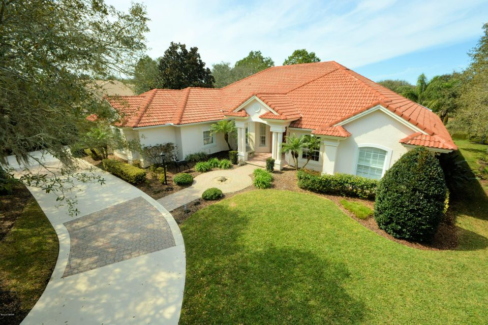 Photo of 9 Via Marino, Palm Coast, FL 32137