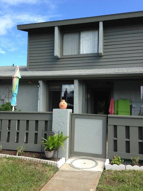 170 Limewood Place 2, Ormond Beach, FL 32174