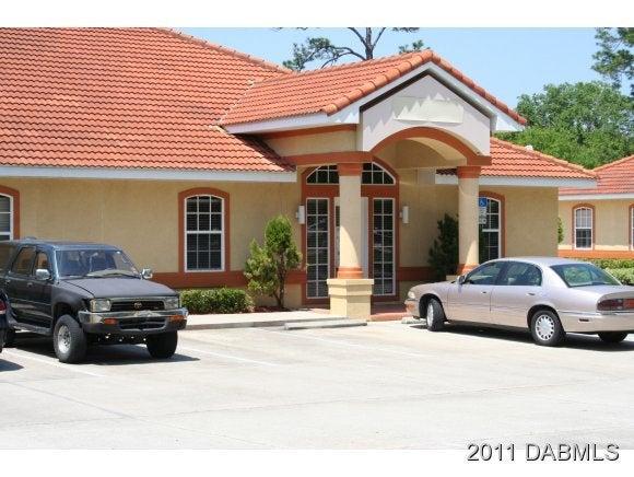 1275 W Granada Boulevard 4A, Ormond Beach, FL 32174