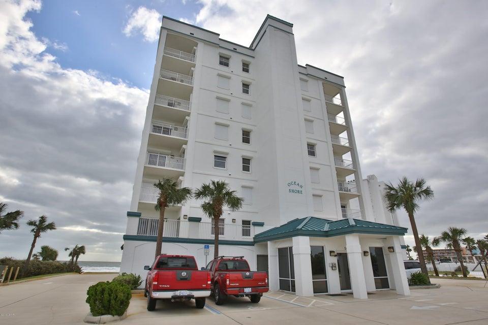 1075 Ocean Shore Boulevard 202, Ormond Beach, FL 32176