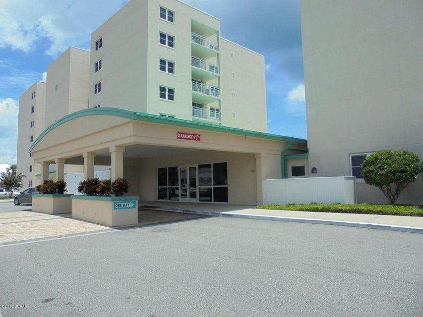 4495 S ATLANTIC Avenue 3040, Ponce Inlet, FL 32127