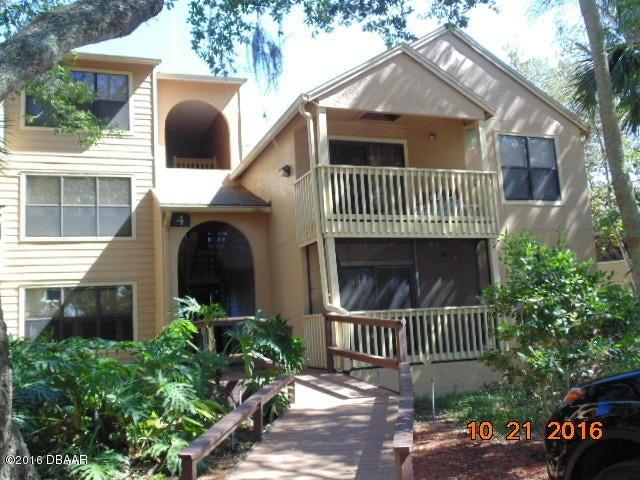 1401 S Palmetto Avenue 424, Daytona Beach, FL 32114