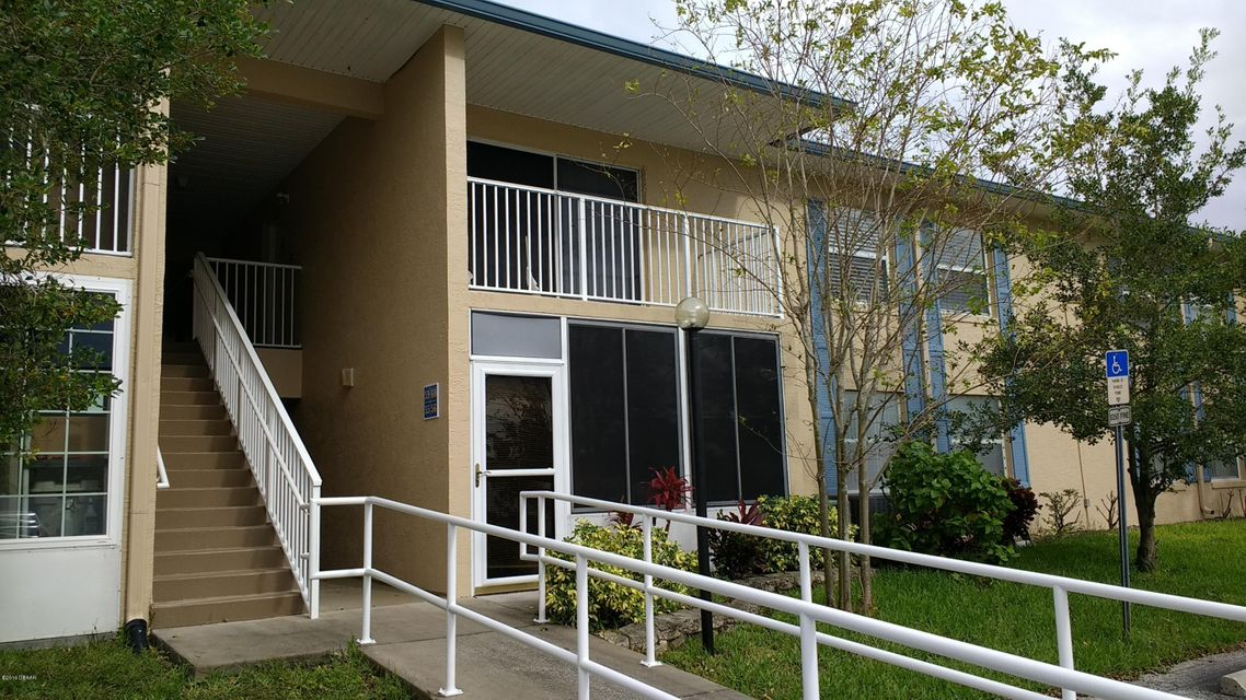 678 Wellington Station Boulevard 55, Ormond Beach, FL 32174