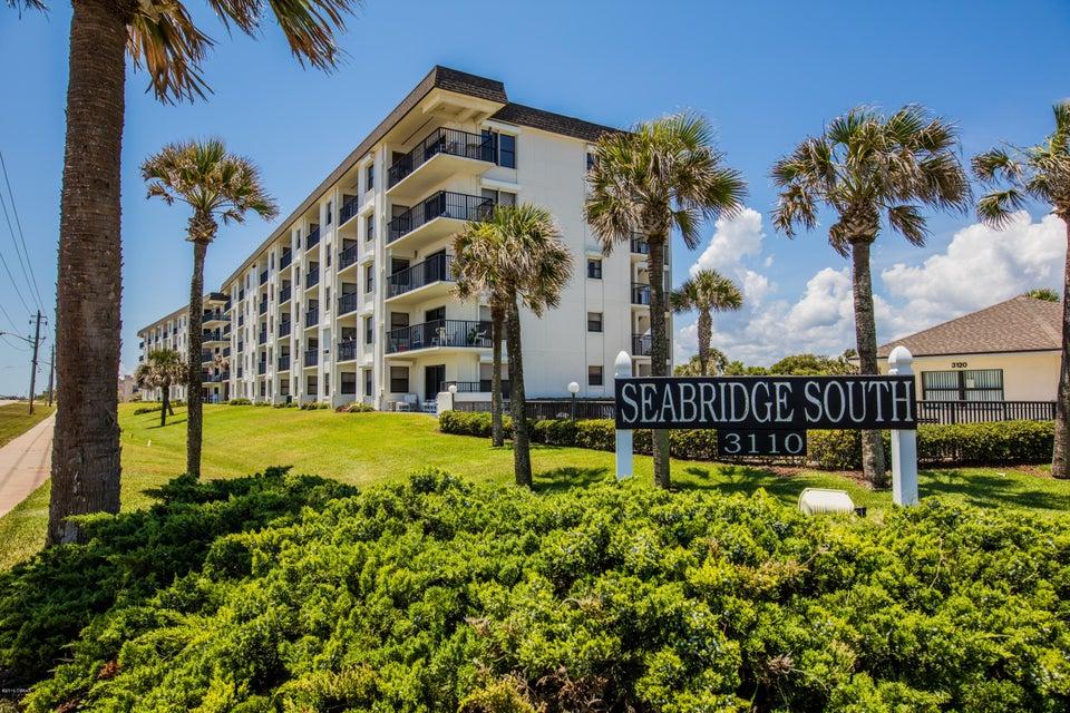 3110 OCEAN SHORE Boulevard 113, Ormond Beach, FL 32176