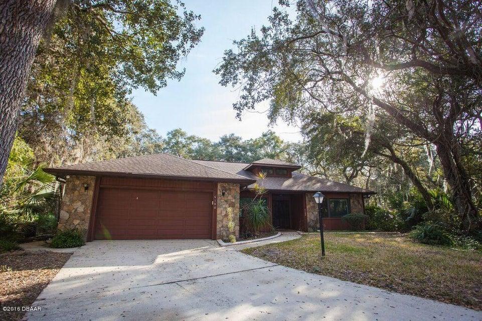 homes for sale in riverwood plantation lee 39 mr t