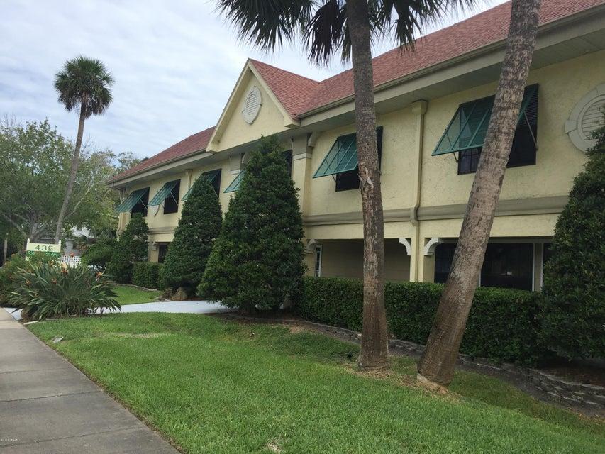 435 S RIDGEWOOD Avenue, Daytona Beach, FL 32114
