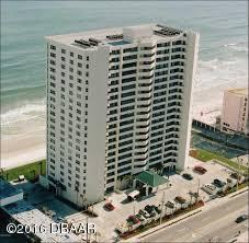 3425 S ATLANTIC Avenue 505, Daytona Beach Shores, FL 32118