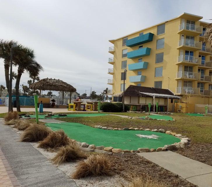 313 S Atlantic Avenue 6020, Daytona Beach, FL 32118