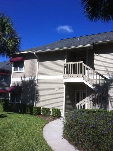 43 S MAGNOLIA Drive, Ormond Beach, FL 32174