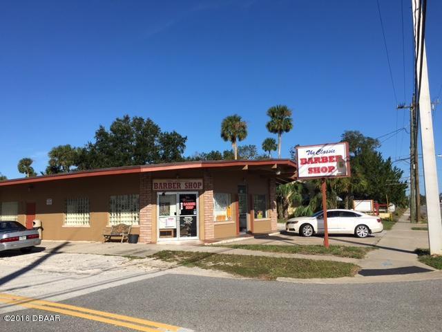 Photo of 402 N Ridgewood Avenue, Edgewater, FL 32132