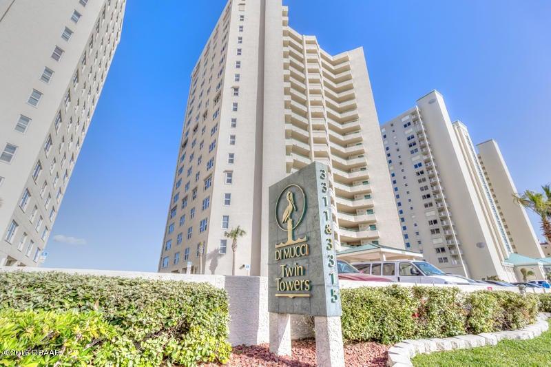 3315 S Atlantic Avenue 1706, Daytona Beach Shores, FL 32118