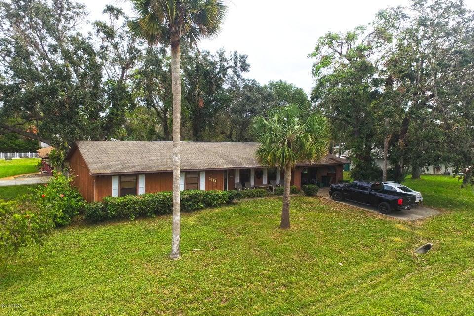 1629 ORANGE TREE Drive, Edgewater, FL 32132