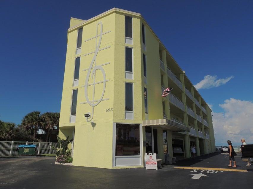 453 S Atlantic Avenue 3080, Ormond Beach, FL 32176