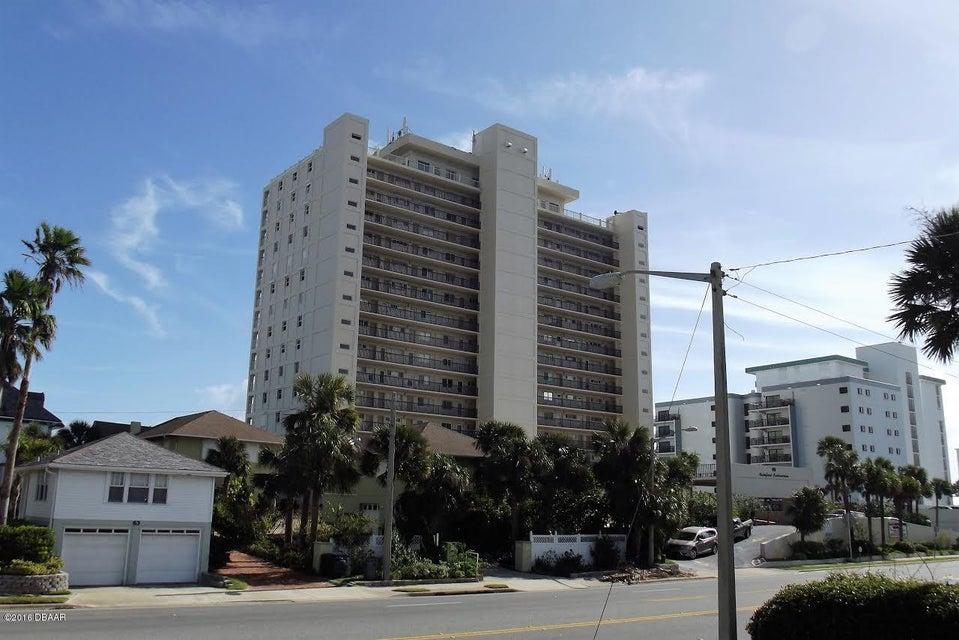 89 S Atlantic Avenue 1002, Ormond Beach, FL 32176