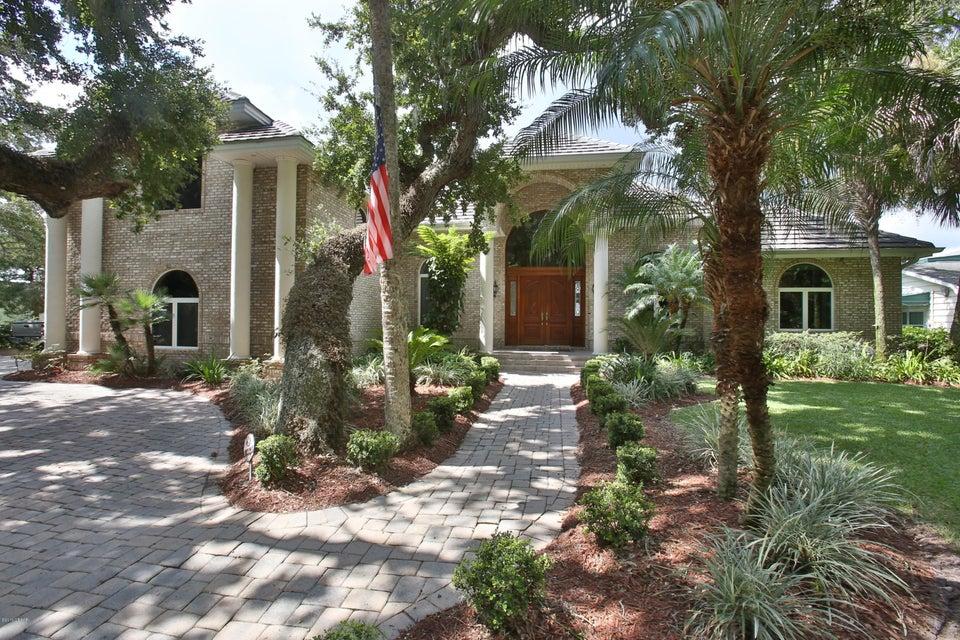 2124 JOHN ANDERSON Drive, Ormond Beach, FL 32176