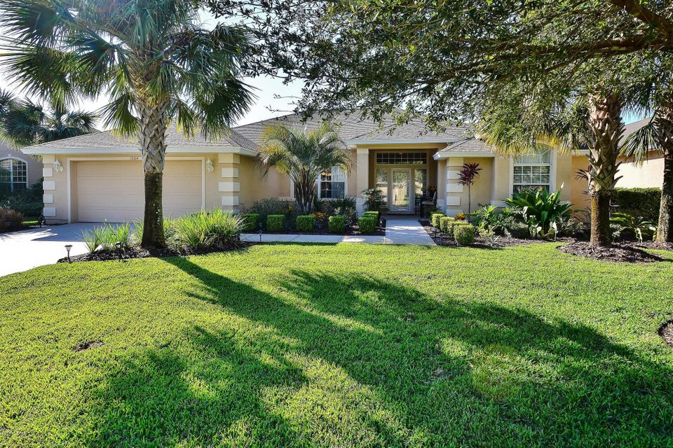 1304 HARWICK Lane, Ormond Beach, FL 32174