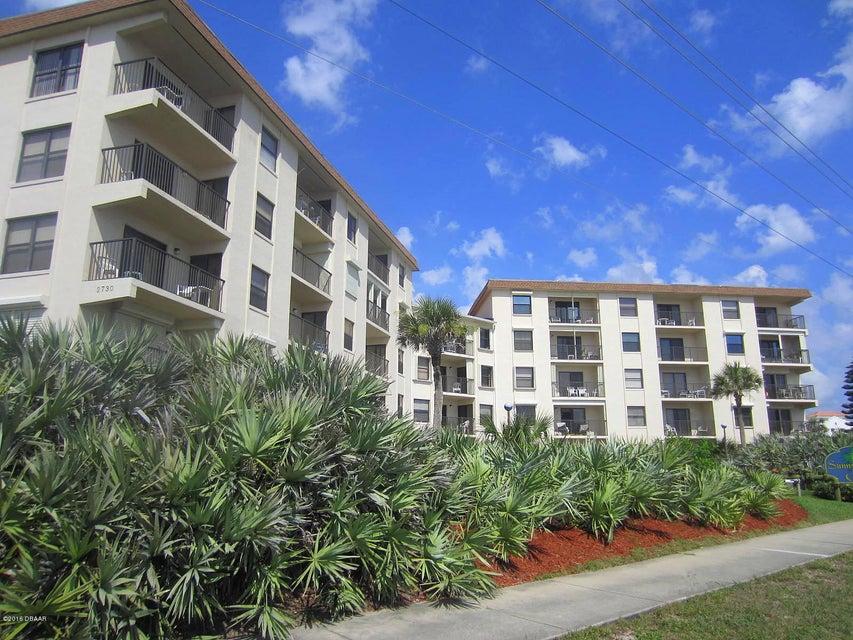 2730 Ocean Shore Boulevard 405, Ormond Beach, FL 32176
