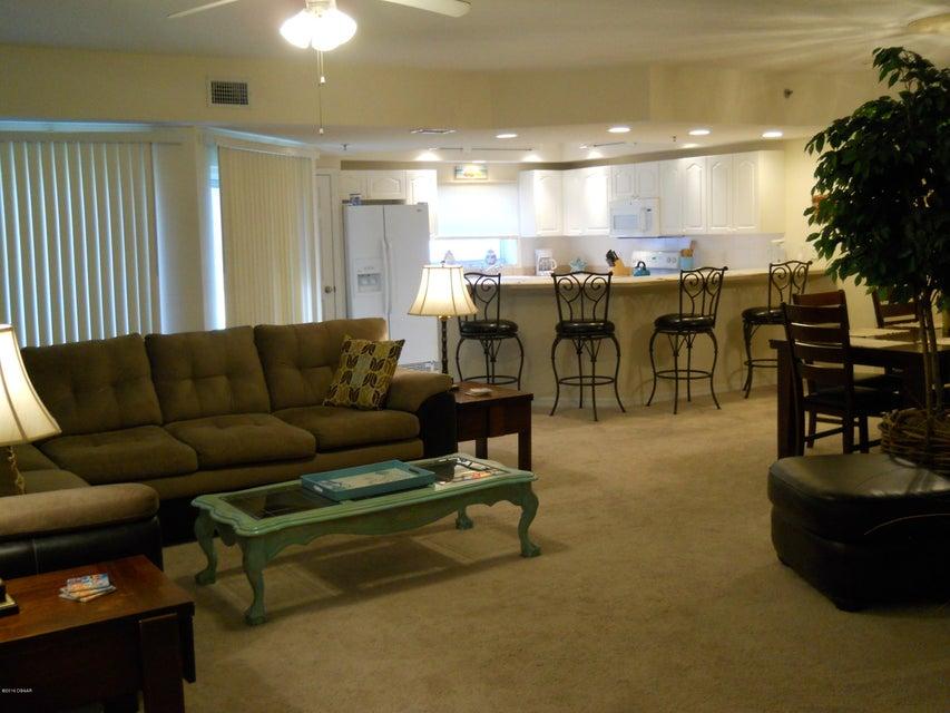 5300 S Atlantic Avenue 2401, New Smyrna Beach, FL 32169