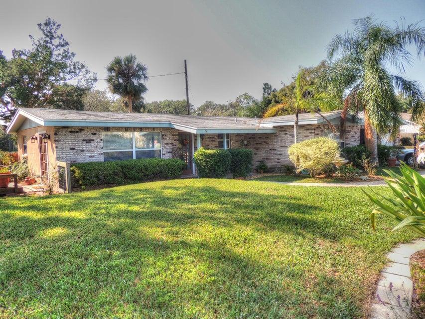60 HIDDEN HILLS Drive, Ormond Beach, FL 32174