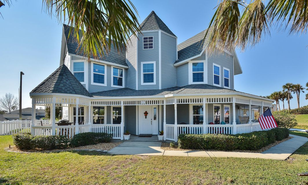 4682 S ATLANTIC Avenue, Ponce Inlet, FL 32127