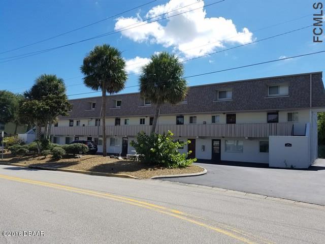 60 VINING Court 140, Ormond Beach, FL 32176