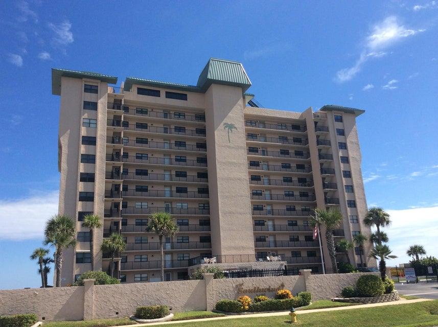 5499 S ATLANTIC Avenue G010, New Smyrna Beach, FL 32169