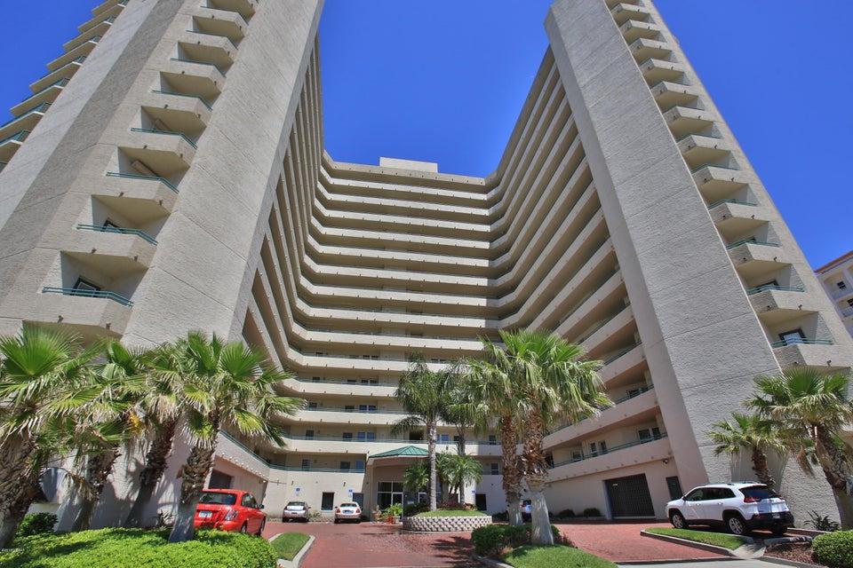 2055 S Atlantic Avenue 207, Daytona Beach Shores, FL 32118