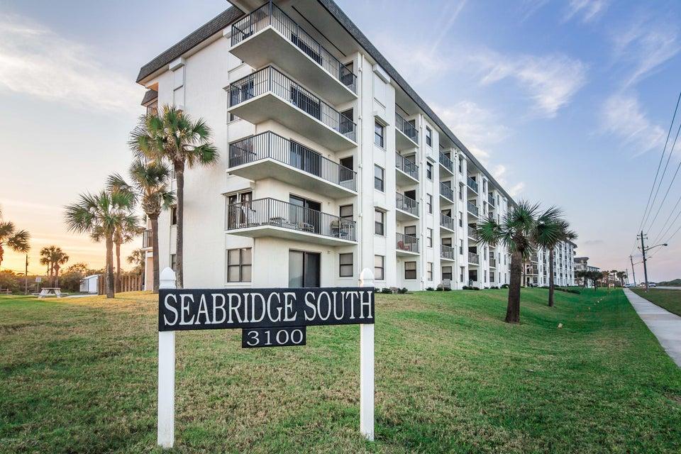 3100 Ocean Shore Boulevard 3030, Ormond Beach, FL 32176