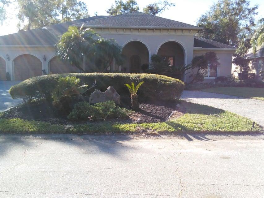 119 Squirrel Lane, Ormond Beach, FL 32174