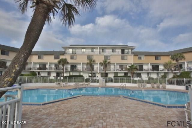 3500 S Ocean Shore Boulevard 210, Flagler Beach, FL 32136