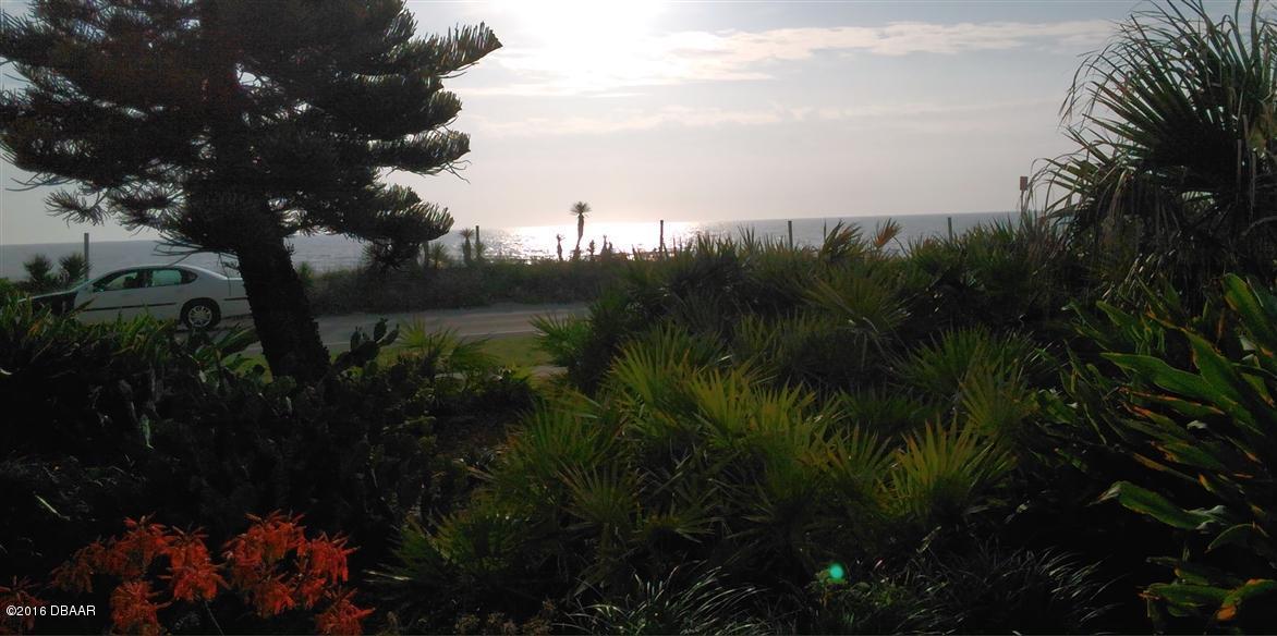 2730 Ocean Shore Boulevard 107, Ormond Beach, FL 32176