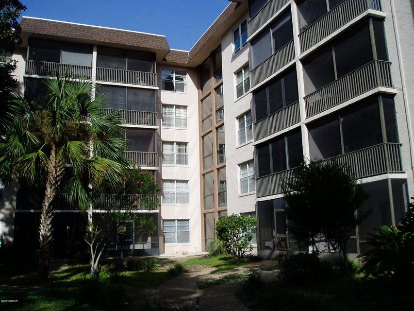 640 N Nova Road 109, Ormond Beach, FL 32174