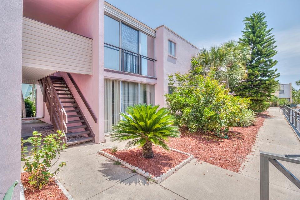 5500 Ocean Shore Boulevard 104, Ormond Beach, FL 32176