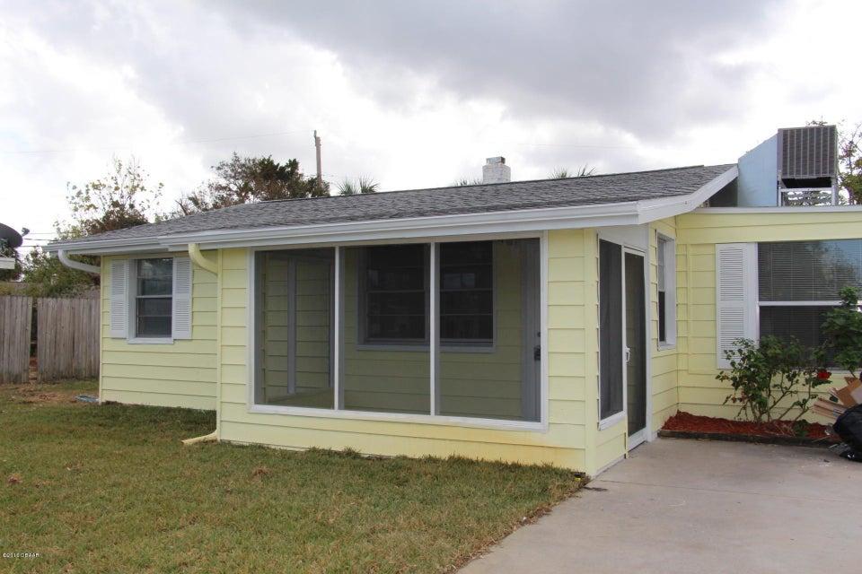 36 Palmetto Drive, Ormond Beach, FL 32176