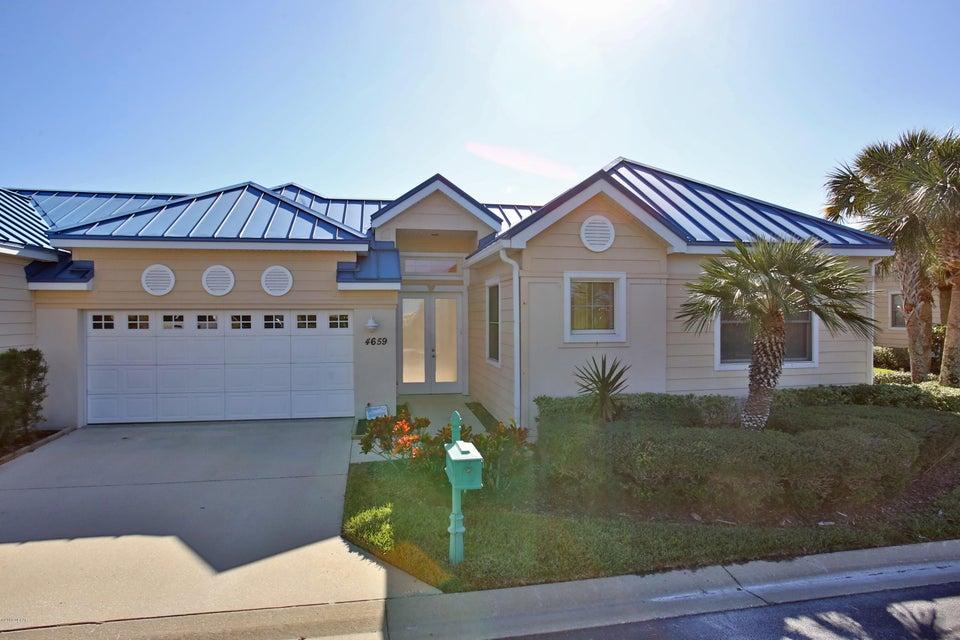 4659 Riverwalk Village Ct. 4659, Ponce Inlet, FL 32127