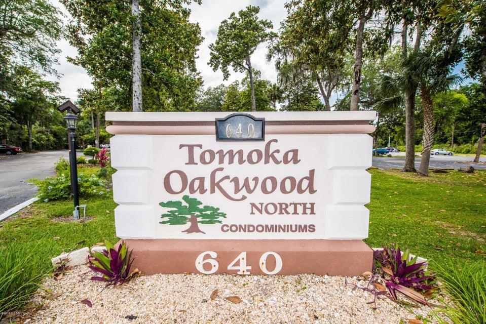 Tyler Property Management Ormond Beach Fl