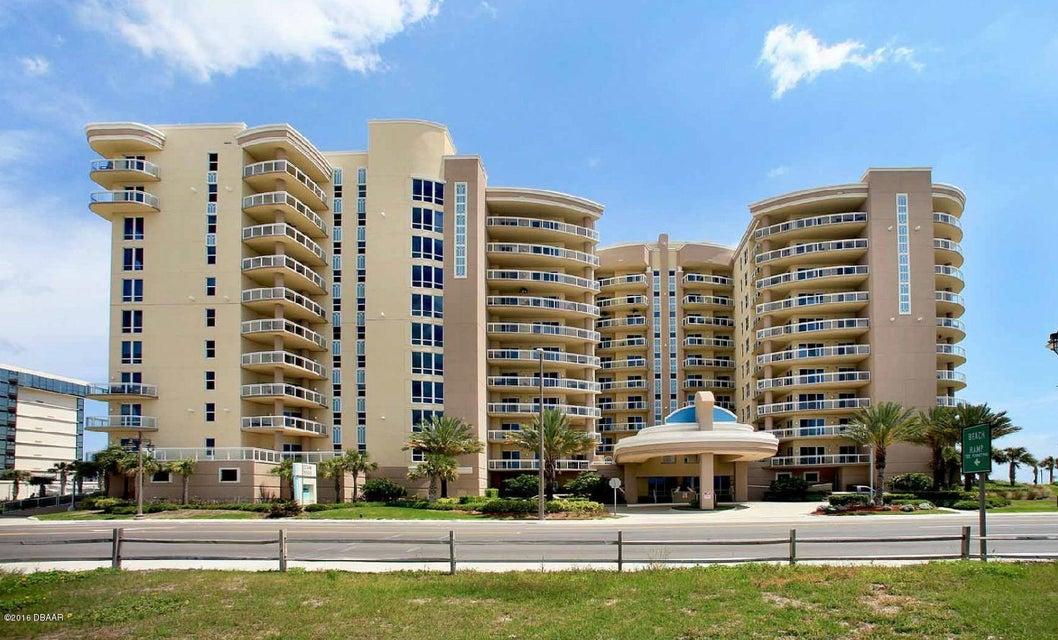 1925 S ATLANTIC Avenue 403, Daytona Beach Shores, FL 32118