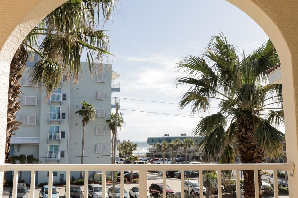 608 S ATLANTIC Avenue, New Smyrna Beach, FL 32169