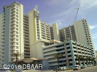 300 N ATLANTIC Avenue 1503, Daytona Beach, FL 32118