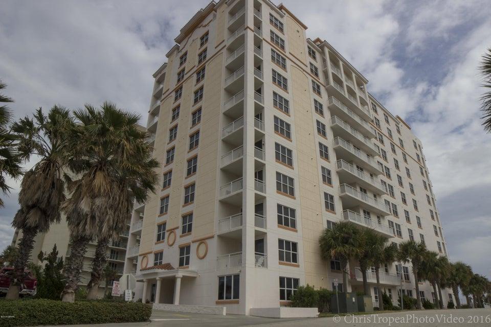 2071 S ATLANTIC Avenue 804, Daytona Beach Shores, FL 32118