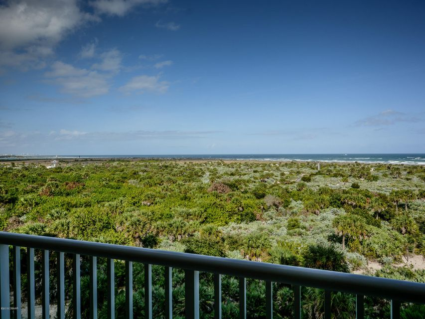 261 Minorca Beach Way 604, New Smyrna Beach, FL 32169